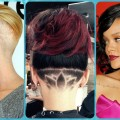 20-Fresh-Ideas-for-long-hair-with-shaved-sides-female