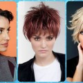 20-new-Ideas-about-layered-short-haircuts
