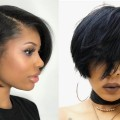 2019-Bob-Hairstyles-For-Black-Women-Black-Womens-Hair-Bob-Haircuts-For-Black-Women-2019-1