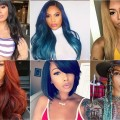 25-Dyed-Hairstyles-For-Black-Women-That-Will-Blow-Your-Mind