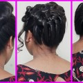 3-Simple-Cute-Hairstyles-Top-3-Simple-Hair-Styles-Womens-Health
