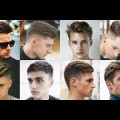 3-Viral-Hairstyle-for-boys-Men-haircuts-video-tutorials-Best-Barber-in-the-World