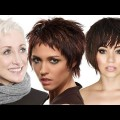 30-easy-hairstyles-compilation-with-summer-hair-Pixie-Very-short-haircut