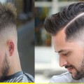 4-Attractive-Haircut-Hairstyles-for-Men-2018-Mens-Haircut-Hairstyle-Trend-2018-Tutorial