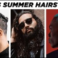 6-Best-ETHNIC-Mens-Hairstyles-2018-Summer-Mens-Haircuts-StyleOnDeck