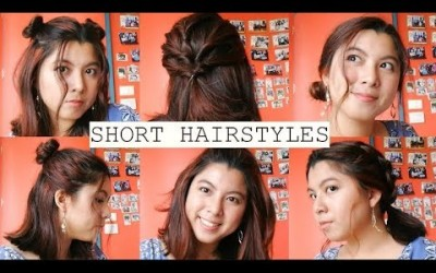 6-Short-Hairstyles-from-Pinterest