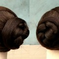 AWESOME-WOMEN-BUN-HAIRSTYLE-NEW-BUN-HAIRSTYLE-SPECIAL-BUN-HAIRSTYLE-TUTORIAL