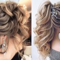 Amazing-Long-Hair-Cutting-Everyday-Hairstyle-for-Ladies