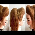 Amazing-Party-Hairstyle-Wedding-Hairstyles-New-Hairstyle-Medium-Length-Hairstyles