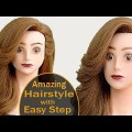 Amazing-Wedding-Hairstyles-Black-Hairstyles-New-Hairstyle