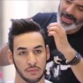 Awesome-6-New-HairStyles-For-Mens-Trending-Haircuts-For-Boys-Mens-Guru-Ji-Must-Watch-.