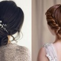 BEAUTIFUL-HAIRSTYLE-FOR-PARTY-AND-OUTGOING-FOR-MEDIUM-AND-LONG-HAIR