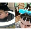 BEST-BARBER-IN-THE-WORLDS-amazing-mens-haircuts-compilations-E.p-13