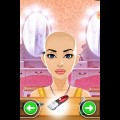 Bald-Hair-cut-Cartoon-Undercut-hairstyles-women.