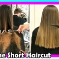 Beautiful-Extreme-Short-Haircut-12-Extreme-Hair-Makeover-Hairstyles-2018