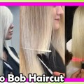 Beautiful-Long-to-Bob-Haircut-11-Extreme-Hair-Makeover-Hairstyles-2018