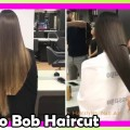 Beautiful-Long-to-Bob-Haircut-12-Extreme-Hair-Makeover-Hairstyles-2018