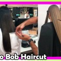 Beautiful-Long-to-Bob-Haircut-13-Extreme-Hair-Makeover-Hairstyles-2018