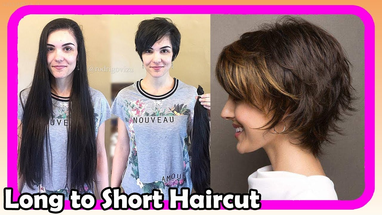 Beautiful-Long-to-Short-Pixie-Haircut-Women-15-Extreme-Hair-Makeover-Hairstyles-2018