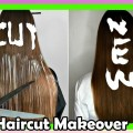 Beautiful-Short-Haircut-Makeover-11-Extreme-Hair-Makeover-Hairstyles-2018