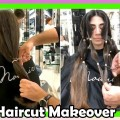 Beautiful-Short-Haircut-Makeover-12-Extreme-Hair-Makeover-Hairstyles-2018