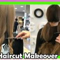 Beautiful-Short-Haircut-Makeover-13-Extreme-Hair-Makeover-Hairstyles-2018