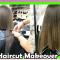 Beautiful-Short-Haircut-Makeover-14-Extreme-Hair-Makeover-Hairstyles-2018