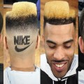 Best-Barber-In-The-World-Amazing-Barbers-Skills-Compilation-Haircuts-For-Men