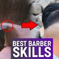Best-Barber-Skills-2018-Mens-Hairstyle-Inspiration