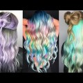 Best-Hair-Color-for-Women-Amazing-Hair-Color-Transformations-2018