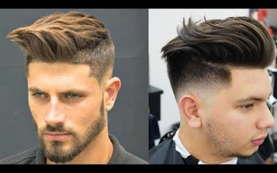 Best-Low-Fade-Haircuts-For-Men-2018