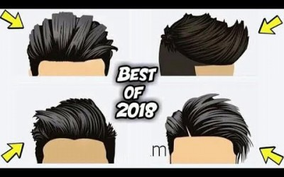 Best-Of-2018-Top-10-Sexiest-Hairstyle-For-Mans-2018
