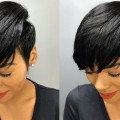 Best-Short-Cut-Hairstyles-for-Black-Women-Short-Haircut-Ideas-for-Black-Women-American-Hair