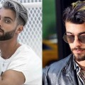 Best-Stylish-Haircuts-For-Men-2018-Trending-Hairstyles-For-Guys-2018-Mens-Trendy-Hairstyles