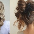 Best-and-Easiest-Hairstyle-Tutorials-Best-hair-transformation-Long-to-short-hairstyle-3