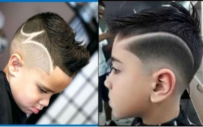 Best-hairstyles-for-kids-Kids-hairstyles-Boys-Amazing-Kids-Boys-Haircut