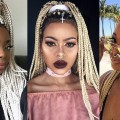 Blonde-Box-Braids-Hairstyles-2019-Box-Braids-for-Black-Women-2019
