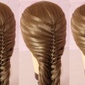 Braid-Hairstyle-for-Long-Hair-Cute-Braid-Hairstyles-Beautiful-Hairstyles-Tutorial-37