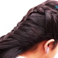 Braided-Hairstyles-Easy-beautiful-hairstyle-for-Long-Hair-Hairstyle-video-tutorial-1