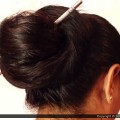 Bun-Drop-Challenge-Super-Long-Hair-Bun-Drop-Best-Bun-Drop-New-BunDrop-bundrop