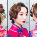 Chinese-Old-Traditional-For-short-Hairstyles-Tutorials
