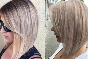 Classic-Bob-Hairstyles-for-Women-with-ThickGood-Thin-Hair-Haircuts-for-Hairstyles-Hairstylist