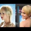 Cute-Short-Hairstyles-for-Women-How-to-Style-Short-Haircuts