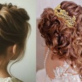 DIY-Hairstyles-For-Short-Hair-Amazing-Hair-Transformations-Compilation-3
