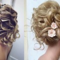 DIY-Hairstyles-For-Short-Hair-Amazing-Hair-Transformations-Compilation-4