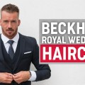 David-Beckham-Hairstyle-2018-Royal-Wedding-Mens-Hair-Inspiration