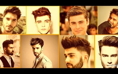 EID-Special-Hairstyles-For-Men