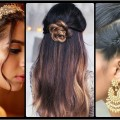 Easy-EID-Hairstyle-Ideas-Simple-Hairstyles-For-Eid-