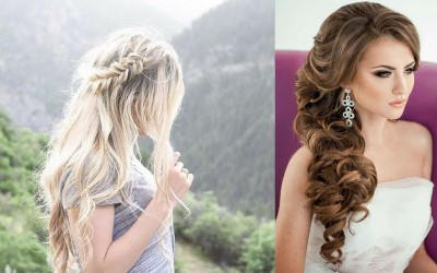 Easy-Hairstyles-for-Long-Hair-1