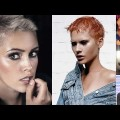 Easy-Pixie-Short-Haircuts-Summer-Hair-2018